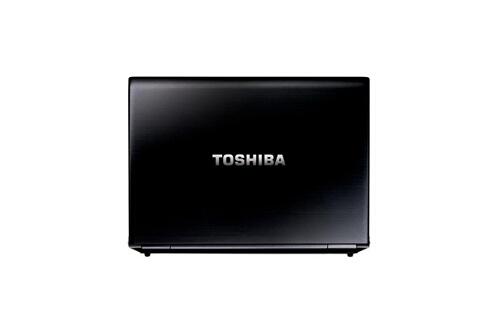 Toshiba Portege r700 4go 320go