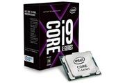 Intel Processeur intel core i9-7960x 2,8 ghz (skylake-x) sockel 2066