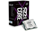 Intel Processeur intel core i9-7940x 3,1 ghz (skylake-x) sockel 2066