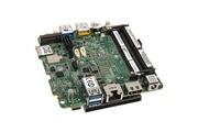 Intel Processeur intel next unit of computing nuc7i3bnb - core i3-7100u