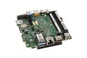 Intel Processeur intel next unit of computing nuc7i5bnb - core i5-7260u