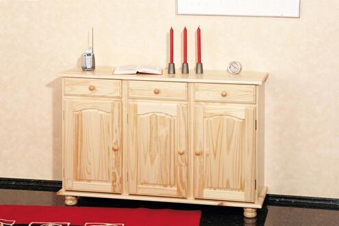 Link\'s Commode bahut buffet console meuble de rangement cuisine ...
