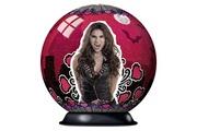 RAVENSBURGER Puzzle ball 108 pièces : chica vampiro