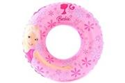 Halsall Barbie jumbo swim ring