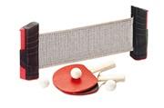 Cdts Ensemble ping pong