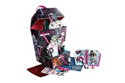 CANAL TOYS Boite a secrets monster high