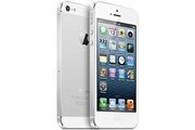Apple Iphone 5 32go blanc