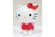 Hello Kitty Hello kitty gonflable