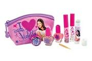 Disney Set de maquillage violetta