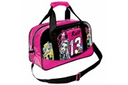 Monster High Sac de sport monster high