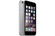 Apple Apple iphone 6 16go gris sideral