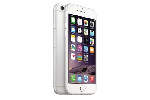 Apple Apple iphone 6 16 go argent