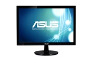 Asus Asus 18.5' led - vs197de - 1366 x 768 - 5 ms noir