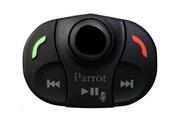 Parrot Parrot télécommande mki9x00 pour mki9000, mki9100, m...