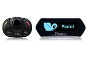 Parrot Parrot mki9100 kit mains libres bluetooth de voitu...