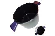 Moulinex Cuve cookeo avec poignées - réf: ss-994792