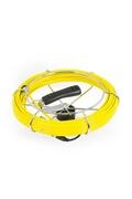 DURAMAXX Duramaxx câble supplémentaire 30m pour caméra d'inspection inspexx 3000