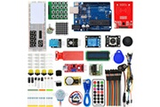 Viewtek Viewtek kt0002 - kit arduino rfid d'apprentissage & débuttant - arduino rfid learning kit