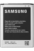 Samsung Originale batterie pour samsung gt-i9195 galaxy s4 mini gt i9195 galaxy s4 mini i9195 galaxy s4 mini