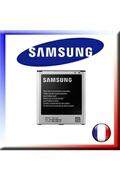 Samsung Originale batterie pour samsung gt-i9505 galaxy s4 gt i9505 galaxy s4 i9505 galaxy s4