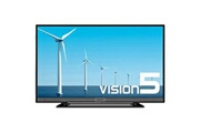 Grundig Grundig 22VLE5520BG - Téléviseur LED Full HD 22'