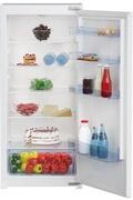 Beko Refrigerateur encastrable beko blsa 210 m 2 s