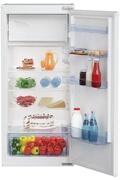 Beko Refrigerateur encastrable beko bssa 200 m 2 s