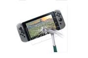 Straße Game Protection ecran en verre trempé + lingette micro fibre pour nintendo switch