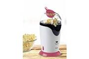 Sogo Sogo pal-ss-11320-p – machine à popcorn rose
