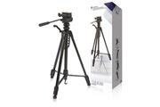 Konig Tripod haut de gamme pour appareil photo et caméscope konig kn-tripod23