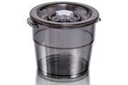 Magic Vac Bac pour mise sous vide 2 litres