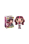 Funko Figurine monster high - draculaura pop 10cm