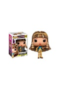 Funko Figurine monster high - cleo de nile pop 10cm