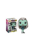Funko Figurine monster high - frankie stein pop 10cm