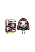 Funko Figurine monster high - skelita calaveras pop 10cm