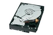 Toshiba Toshiba dt01aca100 disque dur interne 3,5'' sata iii 7200 tours/min 1 to