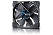 Fractal Design Ventilateur de boã®tier fractal design venturi hp-12 pwm 120 mm