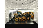 Designbox Coque design galaxy j7 (2016) transformers 03.jpg