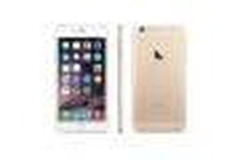 Apple Iphone apple iphone 6 plus 128 go gold