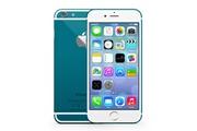 Apple Apple iphone 6 16go vert corallien