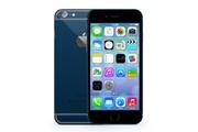 Apple Apple iphone 6 16go bleu celeste