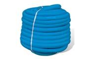 GENERIQUE Accessoires pour piscines et spas serie dili tuyau pour piscine ø 32 mm