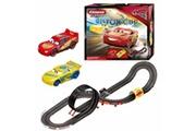 Carrera Go jeu de voiture en miniature et piste cars 3 1:43 20062422