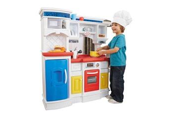 Cuisine pour enfant prep'n serve  173028