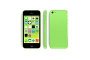 Apple Iphone 5c 32 go vert