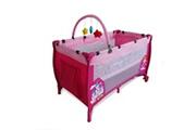 46bc632cb62309 Baby Fox Lit parapluie avec arche baby fox princess rose