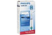 Philips Philips hx 6511/22