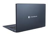 Aubry Gaspard Mouton en coton gris shaggy 30 cm