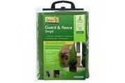 Grow It Housses de protection pour plantes diamètre 132cm (lot de 2)