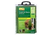 Grow It Housses de protection pour plantes diamètre 88cm (lot de 3)